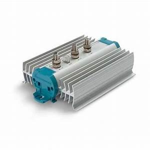 Mastervolt Battery Mate Ig 1602  2 Battery Isolator