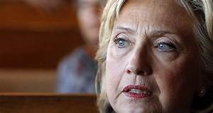 Hillary Clinton email: More classified messages - POLITICO