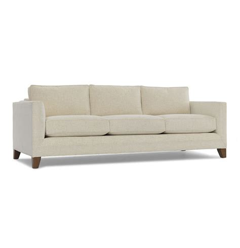 bob mitchell gold sofa 1000 ideas about mitchell gold sofa on pinterest tony