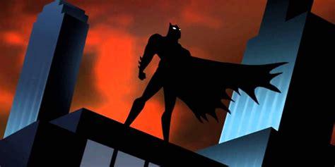 Warner Bros. Teases More Plans For B