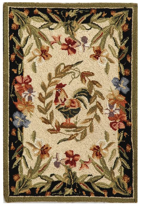 Www Safavieh by Rug Hk92a Chelsea Area Rugs By Safavieh