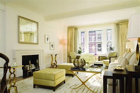 East Side Appartments by 40 East 66th East Side Condos For Sale