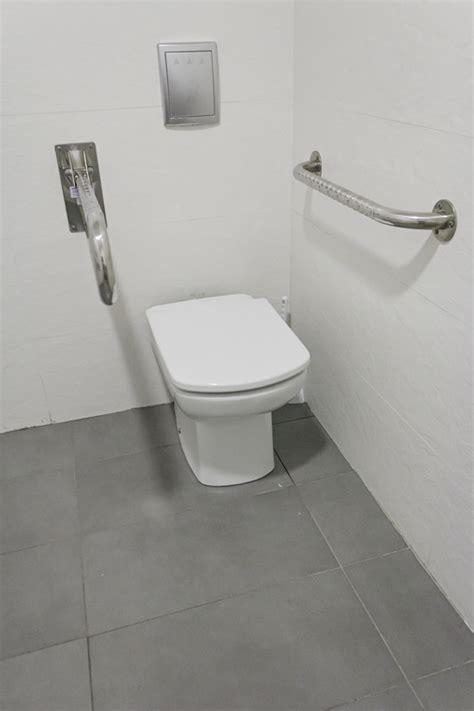 toilette montieren detaillierte schritt fuer schritt