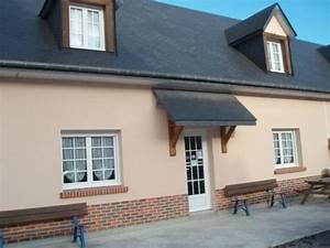 Saint martin aux arbres carte plan hotel village de for Chambre d hote saint martin aux arbres