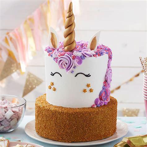 unicorn cake unicorn birthday cake wilton