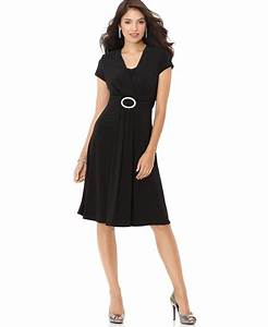 macys plus size dresses wedding guest formal dresses With macys womens wedding guest dresses