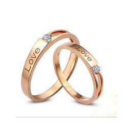 matching wedding bands couples matching wedding bands on silver jeenjewels