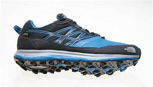 2014 Winter Running Shoe Guide