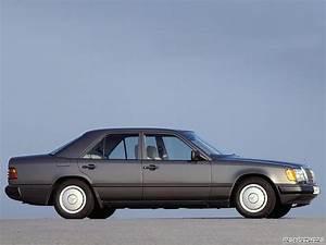 Mercedes 93 : mercedes benz e class w124 300d 1985 93 12 ~ Gottalentnigeria.com Avis de Voitures