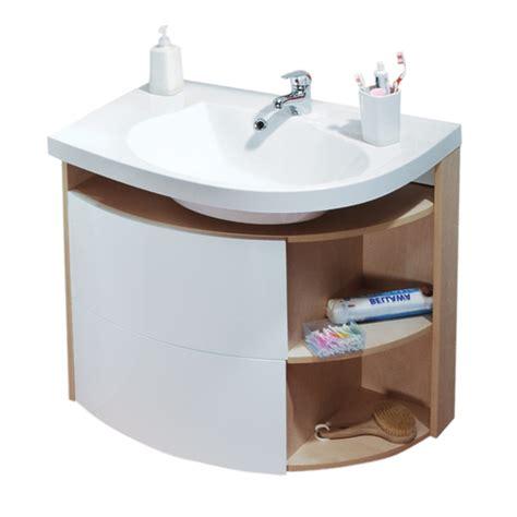 Waschtisch Mit Unterschrank Klein by Waschbecken Mit Unterschrank Rund Ostseesuche