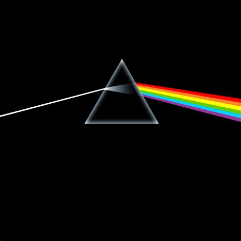 Pink Floyd Best Albums Pink Floyd Albums Search Engine At Search
