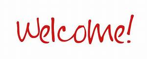 Welcome | vishanthbala