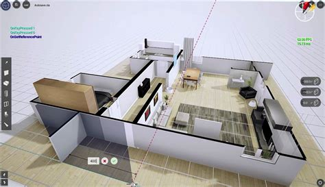 arch plan  architectural home design app unreal