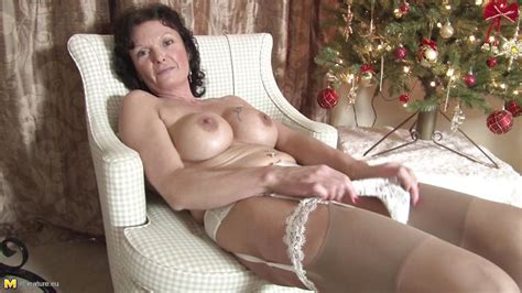 Granny Big Boobs Open Blouse Bobs And Vagene