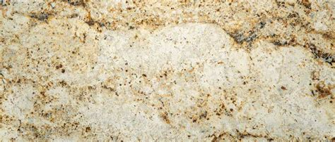colonial gold granite supplier in uk mkw surfaces