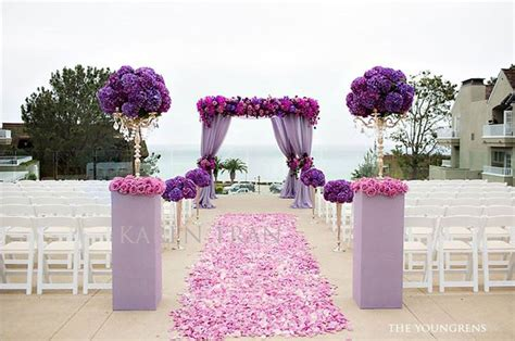 outside wedding decorations bn wedding décor outdoor wedding ceremonies