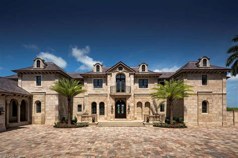 For Sale Florida homes for sale in naples fl william raveis real estate