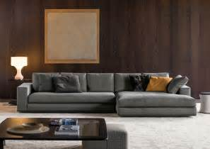 minotti sofa smink incorporated products sofas minotti hamilton