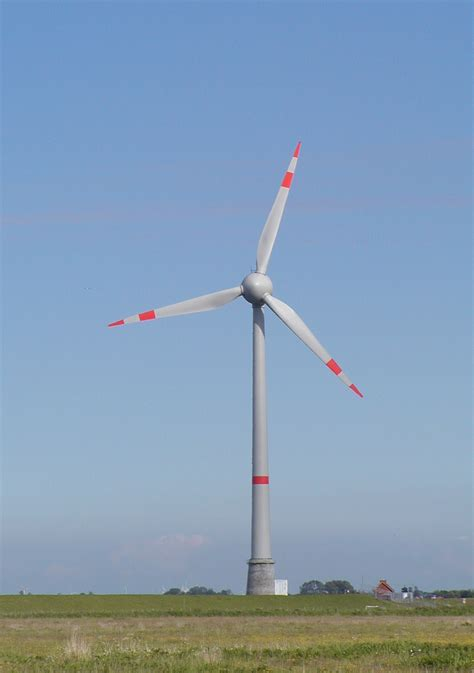 windkraftwerk wiktionary