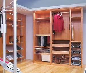 Schränke Für Begehbaren Kleiderschrank : stauraum alfred jacobi werkst tten f r m bel und innenausbau aus bochum ~ Markanthonyermac.com Haus und Dekorationen