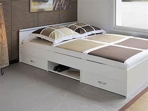 Ikea Kinderbett Matratze : ikea kinderbett zusammenbauen ~ Orissabook.com Haus und Dekorationen