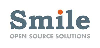 smile entreprise wikipedia