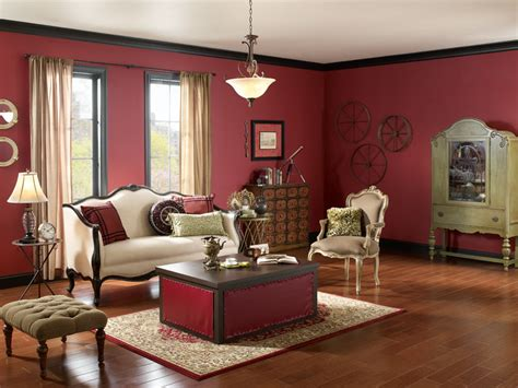 steunk living room walls spiced wine ul100 8 ceiling