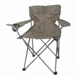 Sige De Plage Pliant Chaise De Camping Pas Cher Achatvente