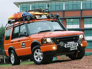 Land Rover Discovery 2 : image result for land rover discovery 2 images disco pinterest land rovers 4x4 and range ~ Medecine-chirurgie-esthetiques.com Avis de Voitures