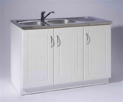 evier de cuisine ikea meuble cuisine evier ikea cuisine en image
