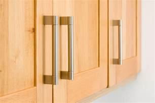 kitchen furniture handles kitchen cabinet handleskitchen cabinet handles roselawnlutheran