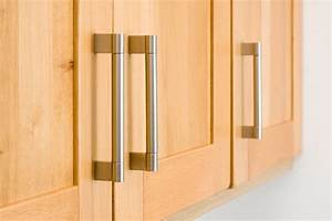Do it yourself - Tips For Replacing Cabinet Handles And