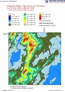 Meteo France Charleville : orage sur charleville m zi res pluies extr mes en france ~ Dallasstarsshop.com Idées de Décoration