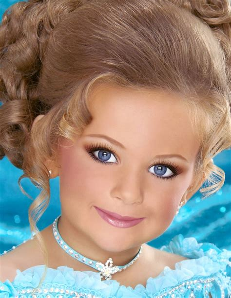 NES Pageants Pageant Links Northeast Pageants Pageantry