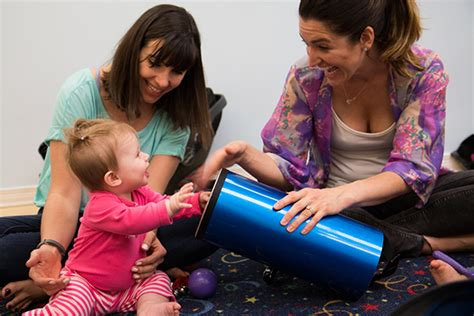 Similar to questions about whether women should wear. Top 10 Benefits of Baby and Toddler Music Classes   Rainbow Songs
