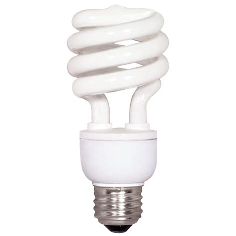 buy compact fluorescent cfl light bulbs
