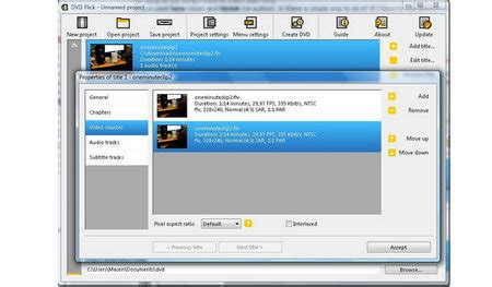 Creator Software Freeware by 2018 Top 10 The Best Free Dvd Creator Software Review