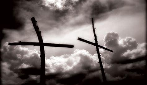 Patiesa vienotība un brīvība | Luterānis