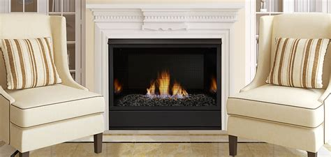vent free fireplace vent free gas fireplace