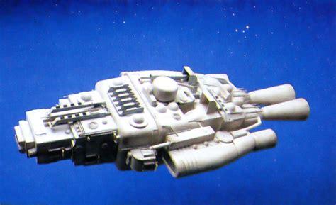 tv dans cuisine un vaisseau spatial 100 recyclé effets speciaux info