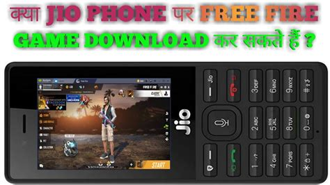 In the andriod market a lot of online shooter video game available for example pung rules of survival. Jio Phone Me Free Fire Kaise Download Kare ! How To ...