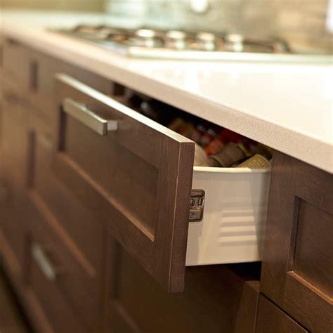 separateur tiroir cuisine dootdadoo id 233 es de conception sont int 233 ressants 224 votre d 233 cor