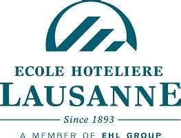 ecole de cuisine geneve ecole hôtelière de lausanne offres d 39 emploi jobup ch