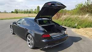 Coffre De Toit Audi A3 : volume coffre a3 sportback volume coffre audi a3 sportback volume coffre a3 berline 28 images ~ Nature-et-papiers.com Idées de Décoration