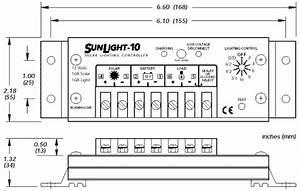 Morningstar Sunlight Sl