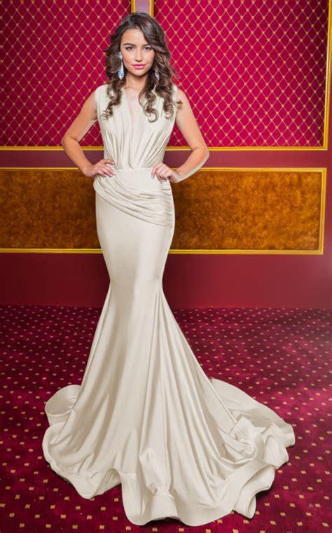 jessica angel dresses  russo boston