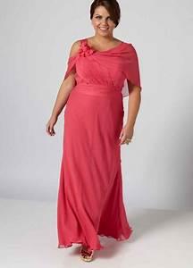 Kleid Hochzeitsgast Lang : kleid f r hochzeitsgast gro e gr en ~ Eleganceandgraceweddings.com Haus und Dekorationen