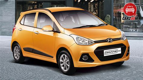 Grand I10 Hd Picture by Hyundai Grand I10 Automatic Photos Images Pictures Hd