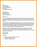 5 Personal Statement Cover Letter Examples Case Personal Letter Template 39 Free Sample Example Format Leasing Agent Cover Letter Sample LiveCareer Miss Universe BarbTeed 39 S Blog