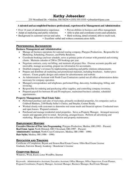 Rental Resume by 9 10 Cover Letter For Rental Property Loginnelkriver